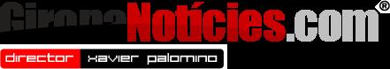 GIRONANOTICIES.COM - Logo