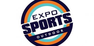 Expo Sports Outdoor
