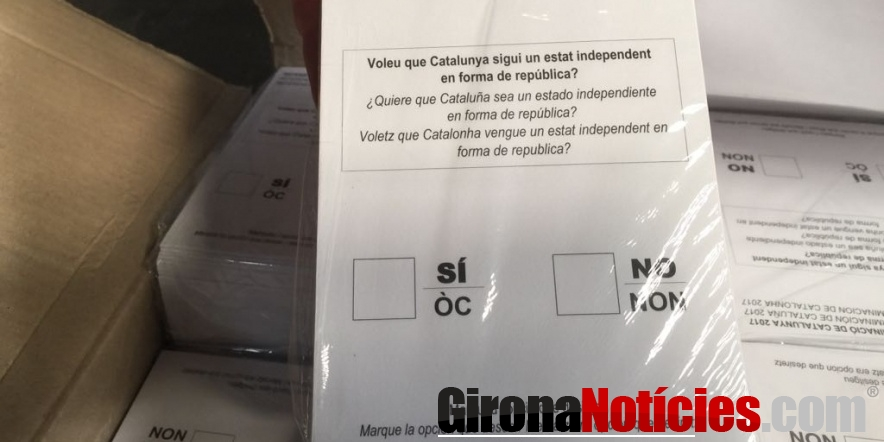 alt - Material incautado por la Guardia Civil