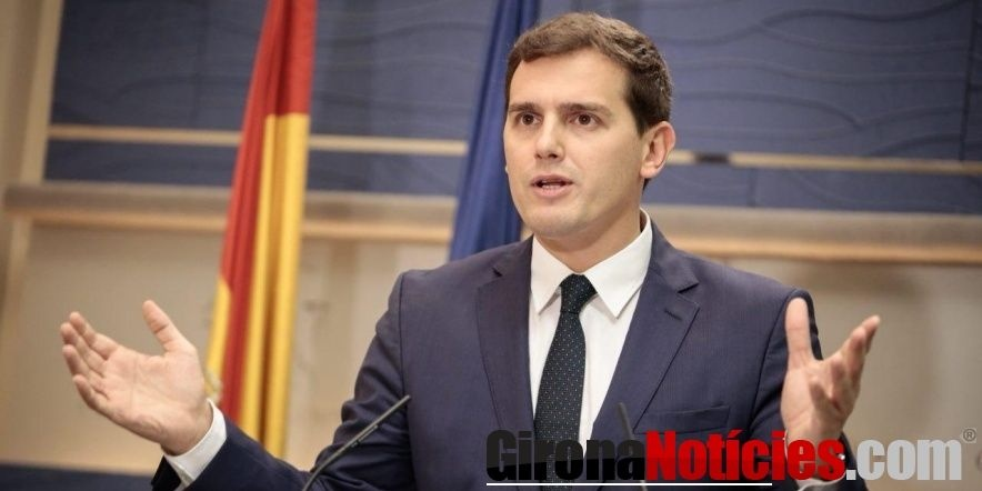 alt - Albert Rivera