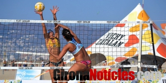alt - final femenina empuriabrava