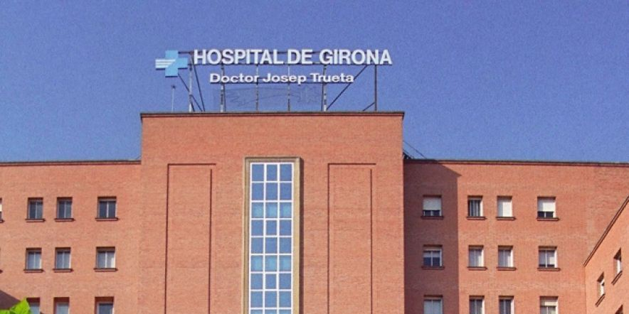alt - Hospital Trueta