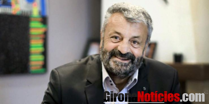 alt - Ramon Brunet