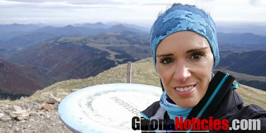 alt - Muriel Taurinyà