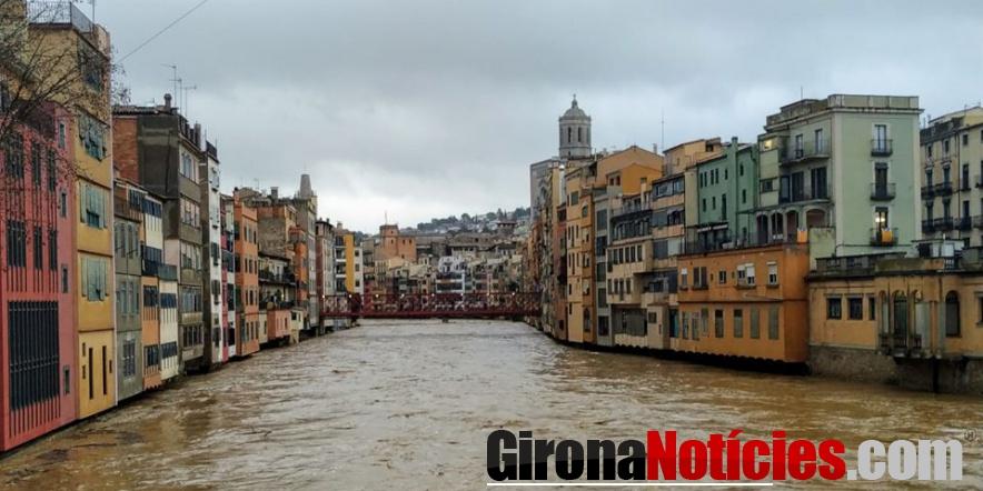 alt - Aj.Girona