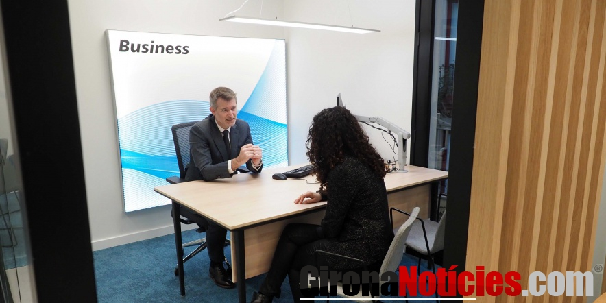Business Figueres