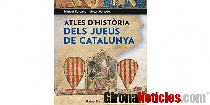 alt - Atles d'història dels jueus de Catalunya