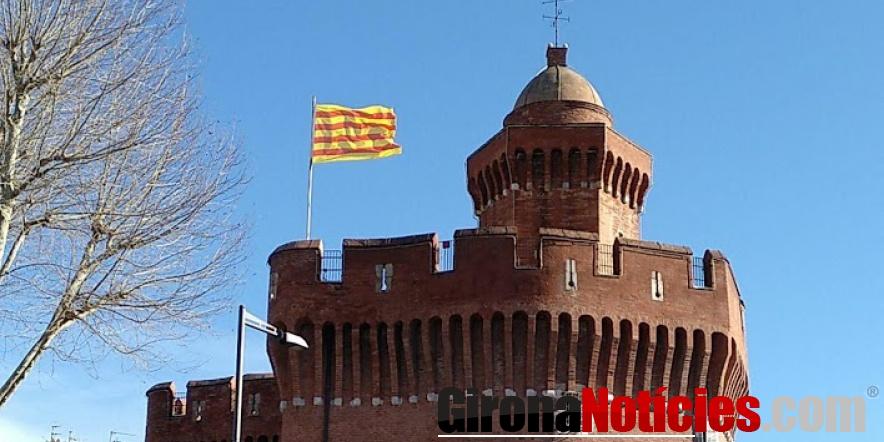 alt - Perpinyà, capital de la Catalunya del Nord