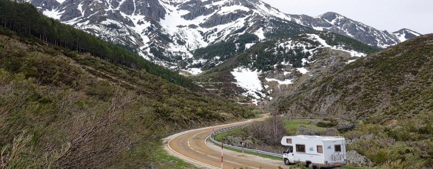 alt - ¿Quieres saber qué es realmente viajar en autocaravana? Voyenvan te lo pone muy fácil