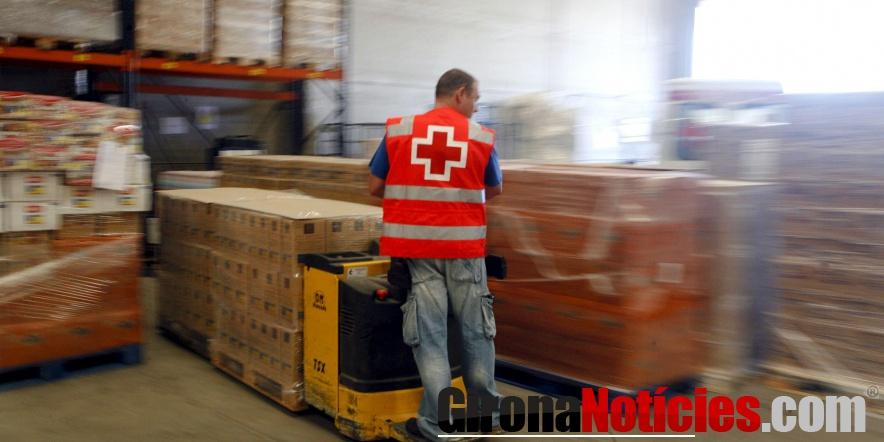 alt - Creu Roja