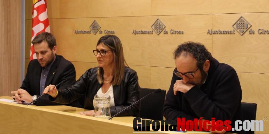 alt - Presentació fira Àgora Dolça