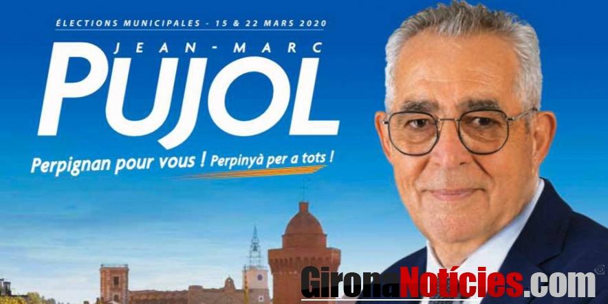 alt - Jean-Marc Pujol