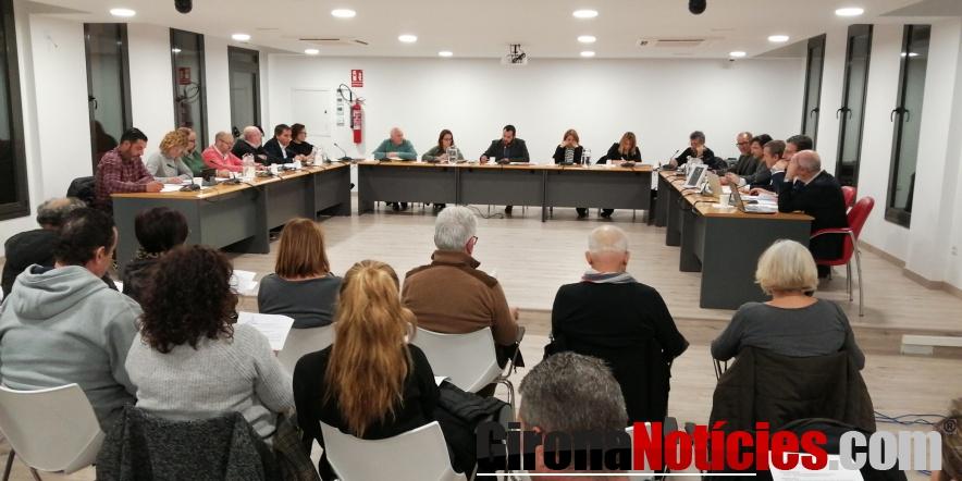 alt - Ple Calonge i Sant Antoni