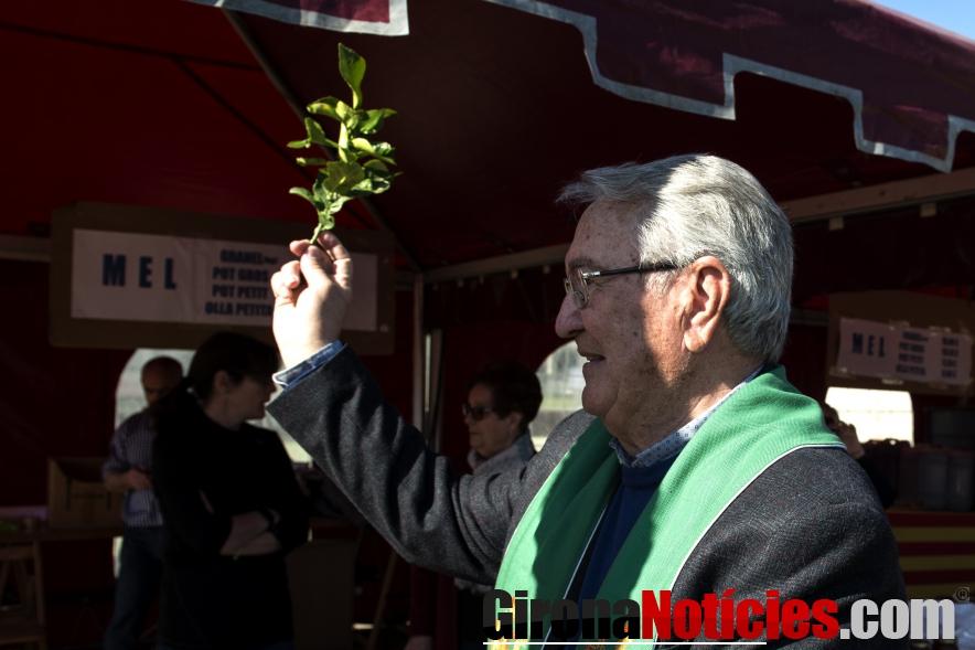 Glòria Sánchez / GN