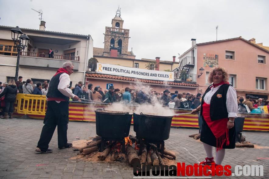 Adrià Salido Zarco/GN