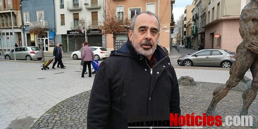 Nicolas Garcia