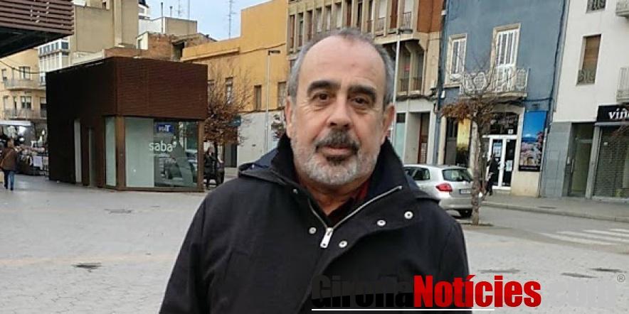 Nicolas Garcia / GN