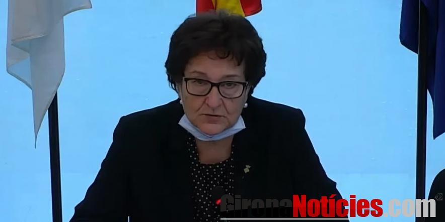 Montse Roura