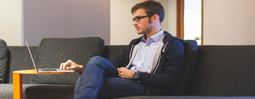 alt - Qué es un Executive MBA: principales claves