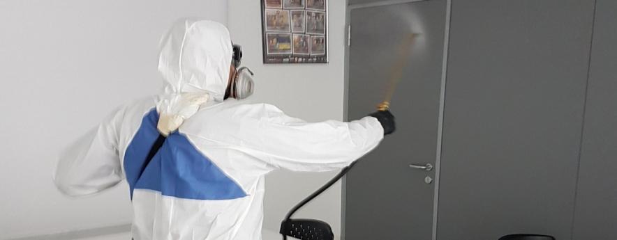 alt - Els i les agents de la Guàrdia Urbana de Lleida disposen de material de protecció des de l'inici de la crisi