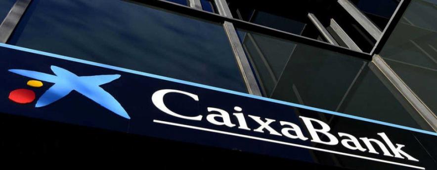 alt - CaixaBank i Fundació Arrels s'uneixen per protegir a les persones sense sostre davant la crisi sanitària