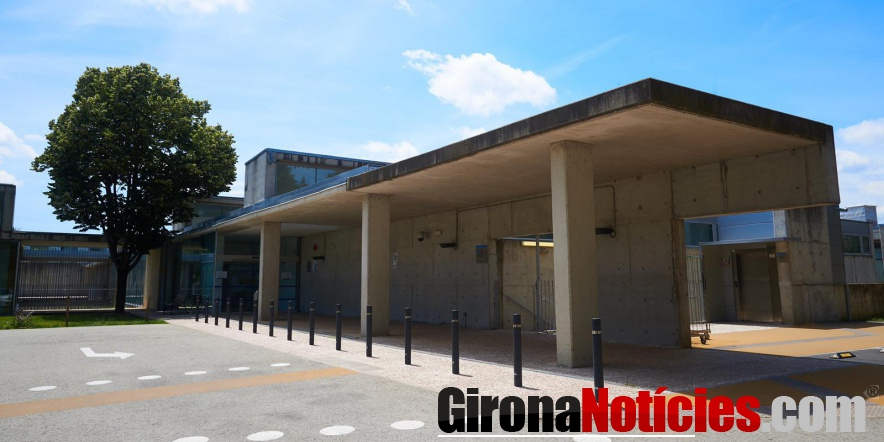 Hospital Santa Caterina