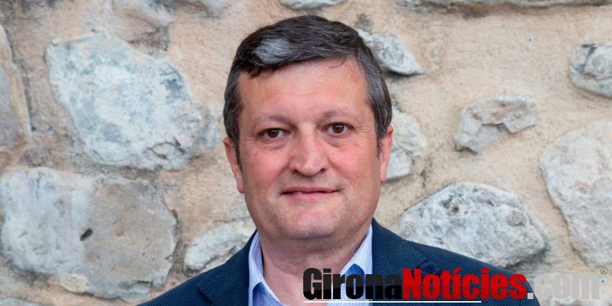 alt - Alfred Cairó