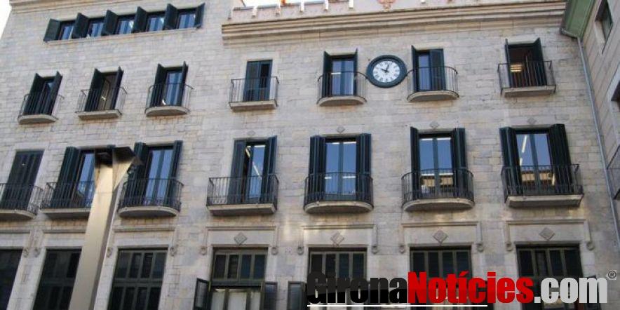 Aj. Girona