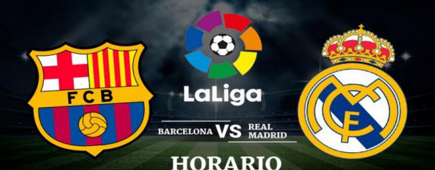 alt - Los dos equipos más dominantes en la historia de La Liga