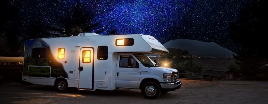 alt - ¿Qué buscan los españoles cuando compran una caravana?