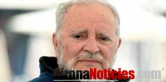 alt - Julio Anguita - EFE/Rafa Alcaide