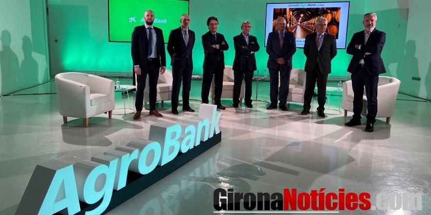 Jornada AgroBank