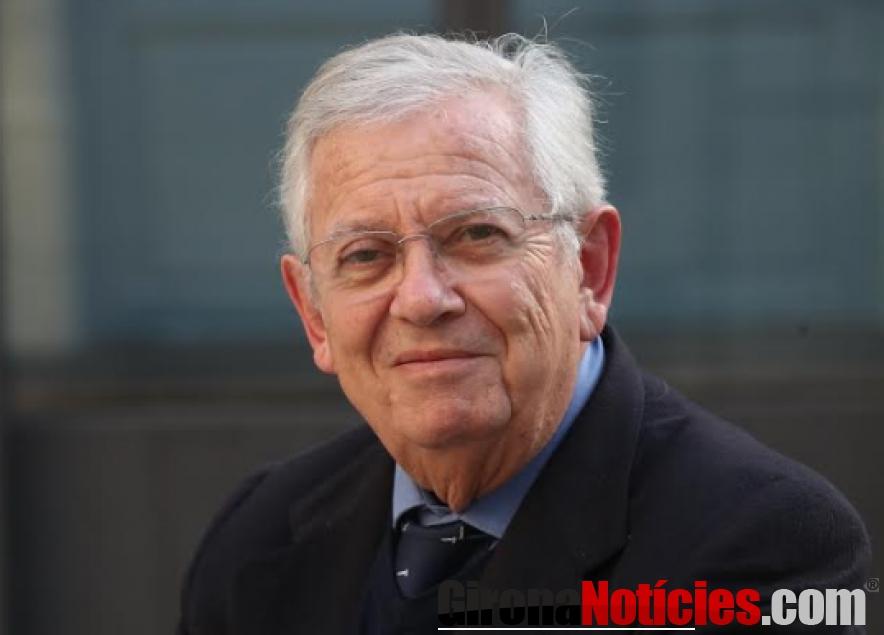 Fernando Jáuregui / Bernardo Pérez