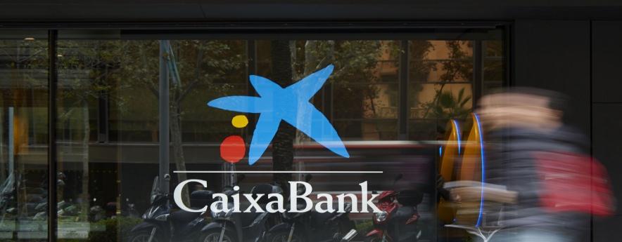 alt - CaixaBank finança més de 143 milions d'euros en préstecs durant la pandèmia per recolzar les empreses de Lleida
