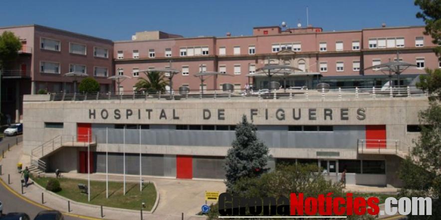 alt - Hospital de Figueres