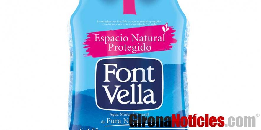 alt - Font Vella