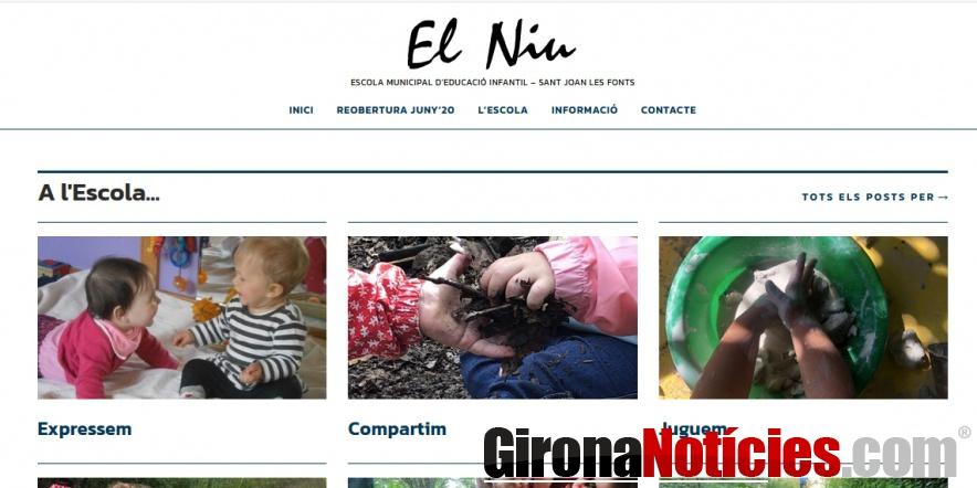 alt - Web El Niu