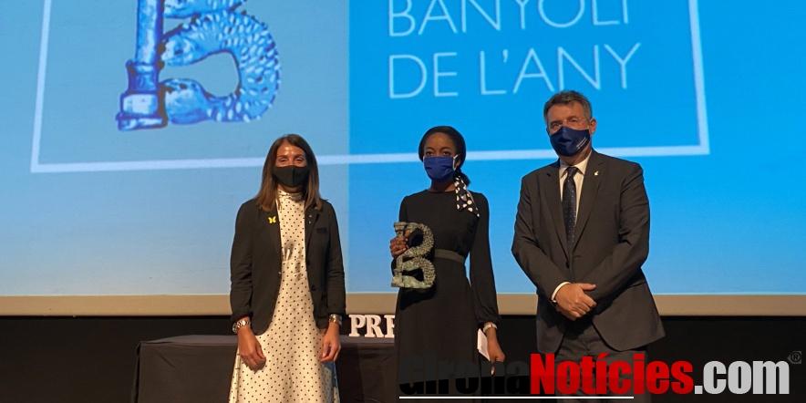 alt - Premis Banyolí de l'Any 2020
