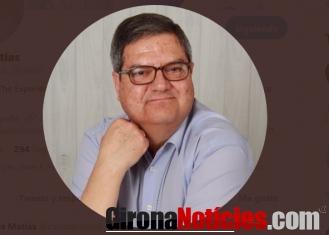 alt - Carlos Matías