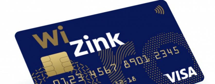 alt - Wizink, condenada a devolver más de 17.000 euros a un afectado por una tarjeta 'revolving'