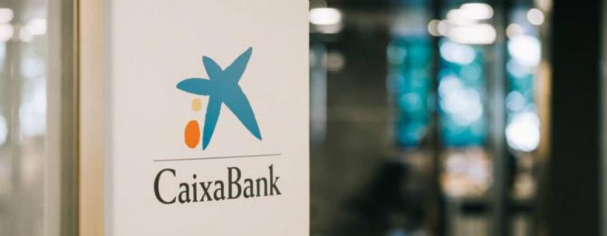 alt - CaixaBank activa la seva primera Setmana Social digital, amb prop de 200 activitats de voluntariat per a empleats i clients de l'entitat