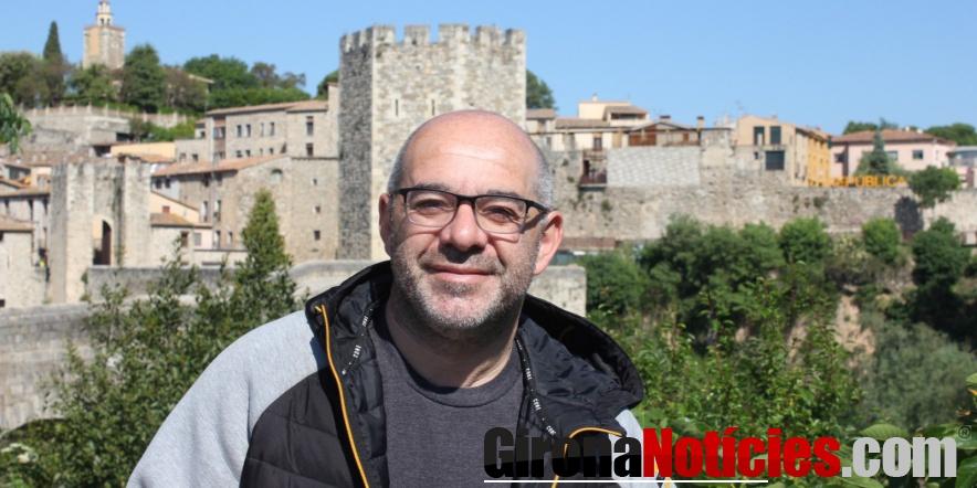 Lluís Guinó