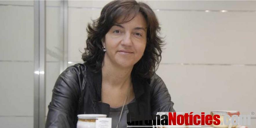 alt - Teresa Vallès