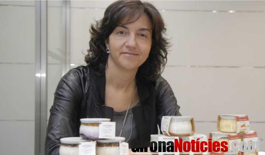 Teresa Vallès