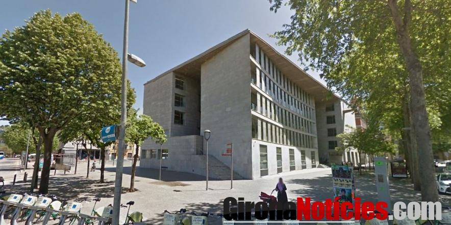 alt - Registre Civil Girona