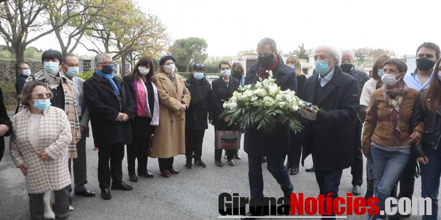alt - Homenaje al boxeador Marcel Cerdan en Perpiñán