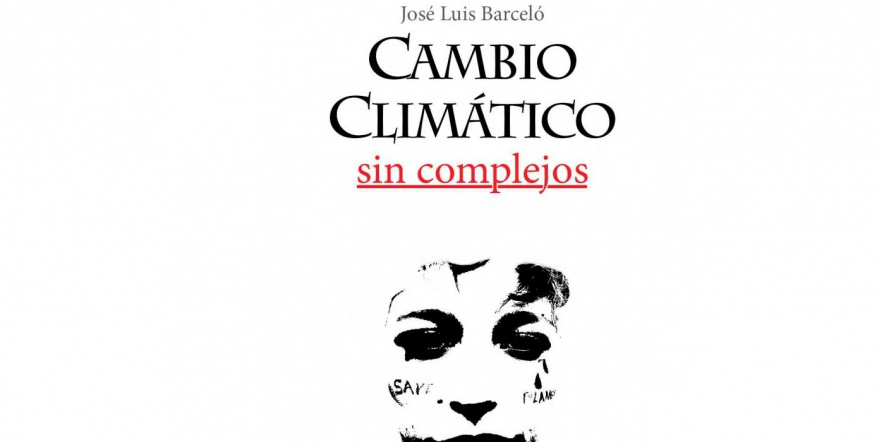 alt - Cambio climático sin complejos