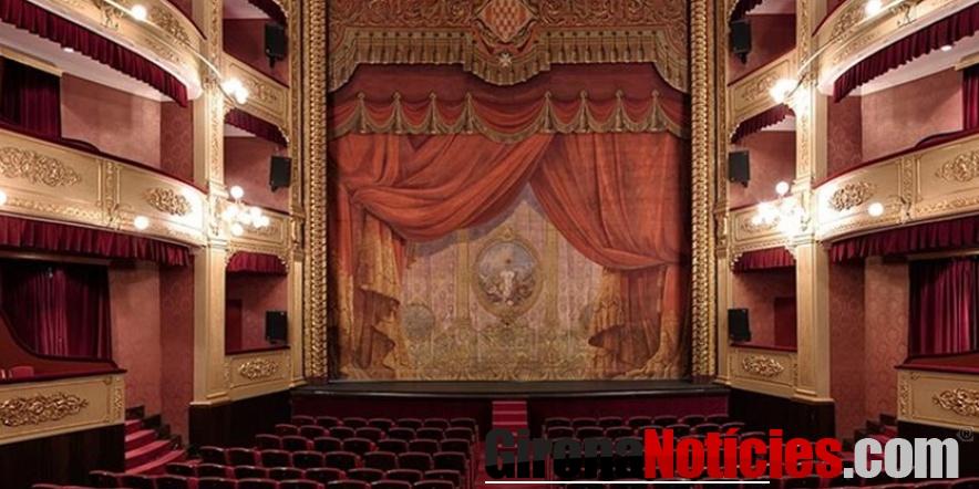 alt - Teatre Municipal de Girona