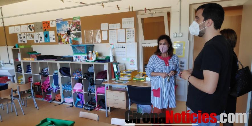alt - Visita centres educatius