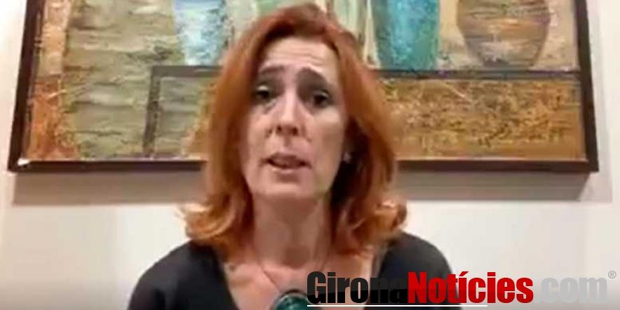 alt - Alcaldessa de la Jonquera